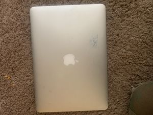 2015 Apple MacBook for Sale in Virginia Beach, VA