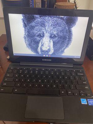 Google Chromebook for Sale in Lynnwood, WA