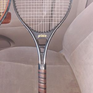 """Prince 110"""" Tennis Racket for Sale in Chula Vista, CA"""
