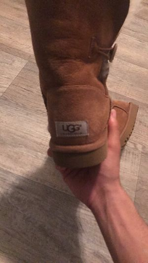 Ugg boots for Sale in Cumming, GA