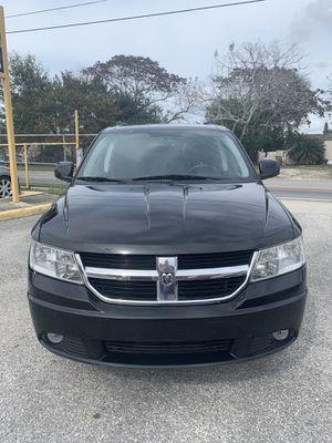 Dodge Journey SXT 2010 🔥 for Sale in Kissimmee, FL