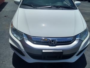 SUMMER SLAM SPECIALS!!// HONDA INSIGHT HYBRID!!48mpg!!/$898down+ tax!! for Sale in Pinellas Park, FL