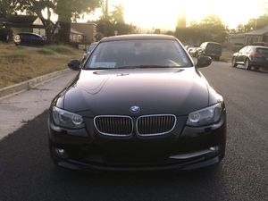 2012 bmw 328i clean title for Sale in El Cajon, CA