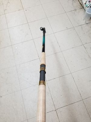 Fishing rod for Sale in West Springfield, VA