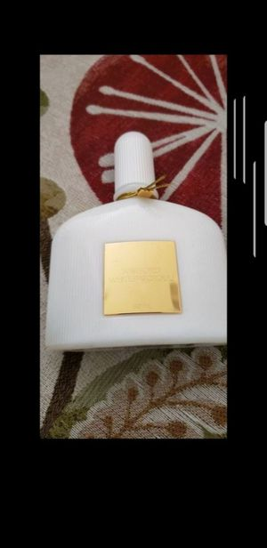 Fragrance for Sale in Wildomar, CA