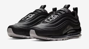 Nike Air Max 97 3M WNTR EXCLUSIVE for Sale in Rochester, MN