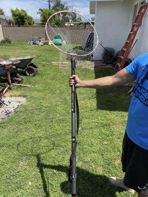Fishing net for Sale in Fullerton, CA