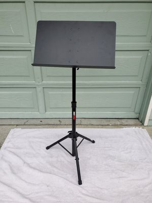 Proline Music Stand for Sale in Grants Pass, OR