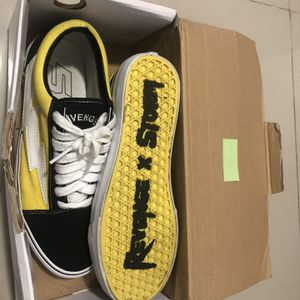 Vans Revenge X Storm for Sale in Miami, FL