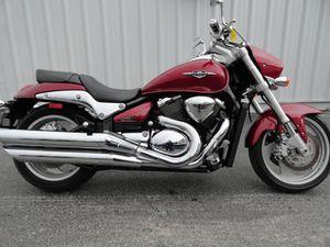 2009 Suzuki Boulevard M90, Financing and warranty for Sale in Longwood, FL
