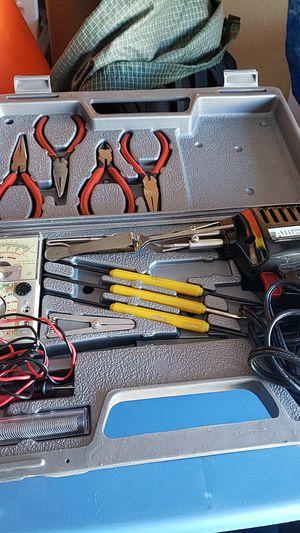 150w pistol grip soldering iron for Sale in Sequim, WA
