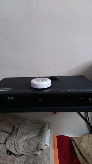 Magnavox blueray disc dvd player for Sale in Philadelphia, PA