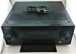 Pioneer Elite SC-91 7.2 Channel Elite AV Receiver Fair Shape (51656) for Sale in Austin, TX