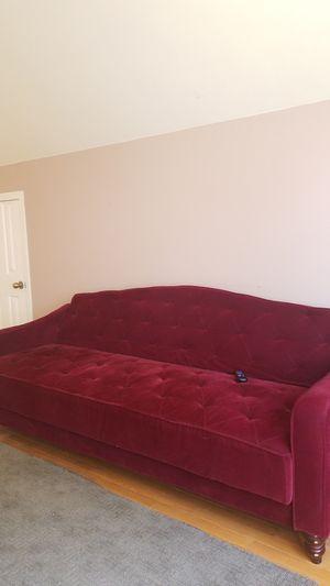 Furniture/Futon for Sale in Chesapeake, VA