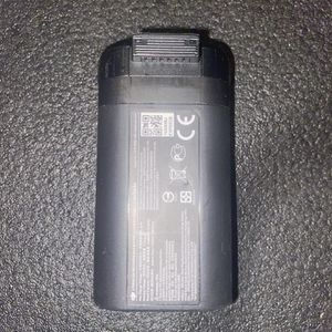 Dji Mavic Mini Battery for Sale in National City, CA