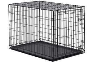 Dog cage for Sale in Waimanalo, HI