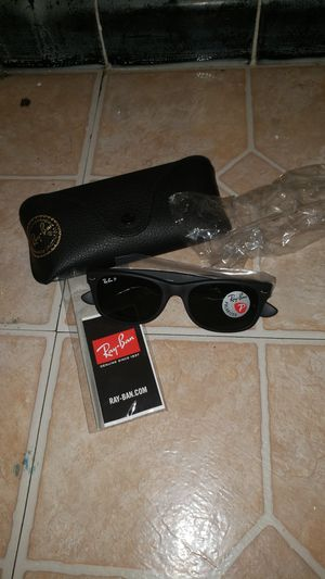 Ray ban for Sale in Grosse Pointe Park, MI