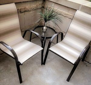 New And Used Patio Furniture For Sale In Greenville Sc