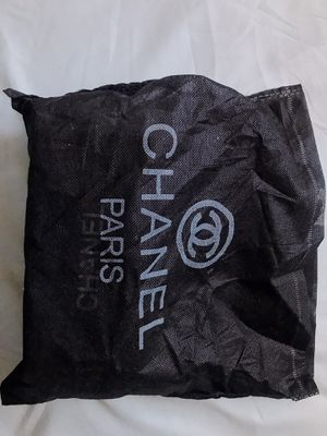 Chanel Sun glasses for Sale in Phoenix, AZ