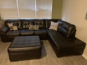 Sofas for Sale in Fort Lauderdale, FL