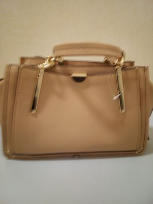 Brand New Coach purse for Sale in BETHEL, WA