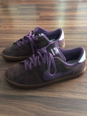 Men's Nike SB Zoom Classics for Sale in Los Angeles, CA