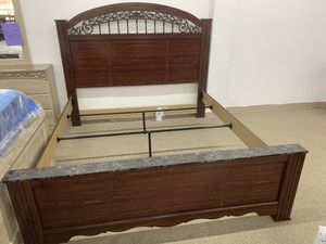 King bed Frames for Sale in Beaumont, TX