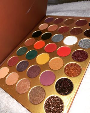 Make up for Sale in Reedley, CA