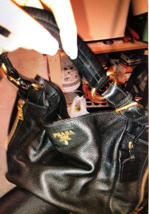 Prada Bag for Sale in Philadelphia, PA