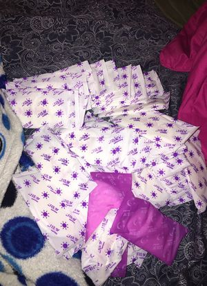 Disposable breast pads for Sale in US