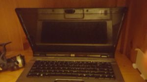 HP pavillion Laptop for Sale in Bradenton, FL