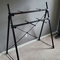Keyboard Stand for Sale in Puyallup,  WA