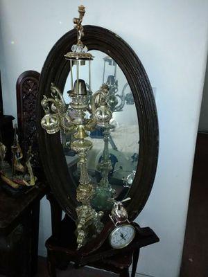 Antique Candelabra for Sale in Las Vegas, NV