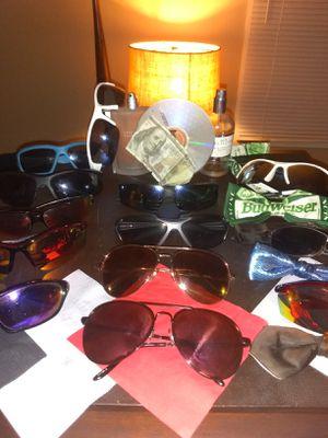 Foster Grant Sunglasses for Sale in Memphis, TN