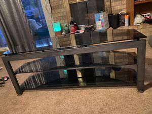 Tv stand for Sale in Abilene, TX
