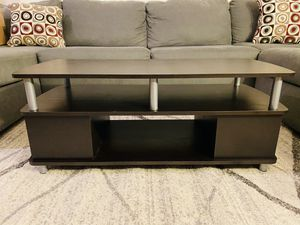 Coffee Table for Sale in Fremont, CA