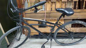 Free bike. Needs new brakes for Sale in Playa del Rey, CA