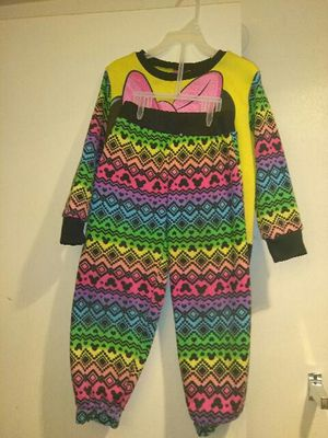 Girls clothes for Sale in US