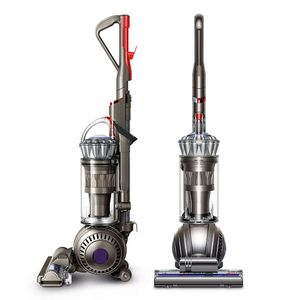 Dyson Vacuum Factory Refurbished w/ Warranty for Sale in Los Angeles, CA