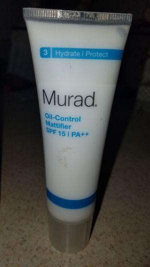 Murad products for Sale in Glendale, CA