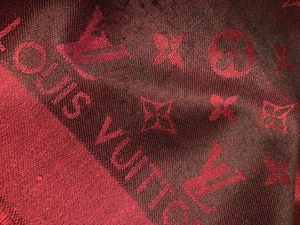 Louis Vuitton Monogram Shawl for Sale in Oklahoma City, OK