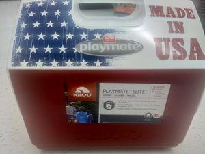Cooler Brand New! for Sale in Bridgeport, CT