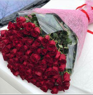 Roses rosas for Sale in Fontana, CA
