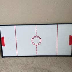 Air Hockey And Ping Pong Table Game Set for Sale in Stockton,  CA