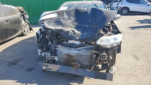 2017 CHEVY VOLT FOR PARTS for Sale in Wilmington, CA