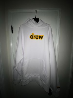 Drew House hoodie for Sale in Murfreesboro, TN
