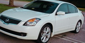 fully loaded 2007 Nissan Altima for Sale in Lexington, KY