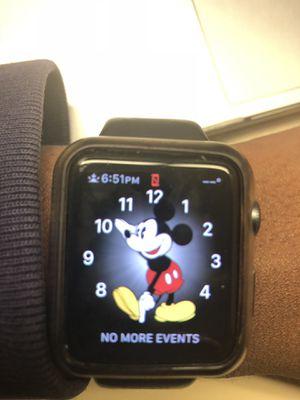 Apple Watch Series 2 for Sale in Philadelphia, PA