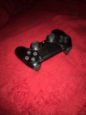 Ps4 Control for Sale in Los Angeles, CA