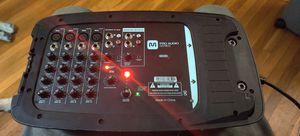 M Pro Audio Series 604355 for Sale in El Cajon, CA